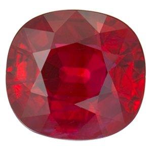 Buy Ruby Stone Online